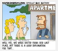 Image: landlords scoop.wordpress
