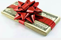 Image: jmacommercialservices.com