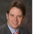 Lawton Stokes Real Estate Attorney