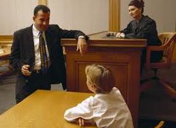 Image: law track.com