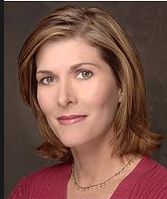 Sharyl Attkisson The Anti-astroturfer Image: the blaze.com