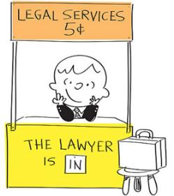 Image: buildingexpert.lawyer