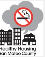 Image: smchealth.org There appear to be places around the country that already ban smoking in apartment dwellings.