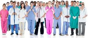Image: healthcare global.com