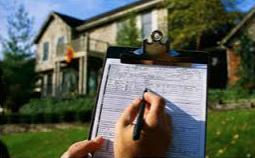Image: appraisalsbymichael.com