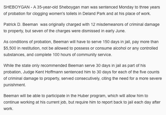 Pittsburgh Legal Back Talk